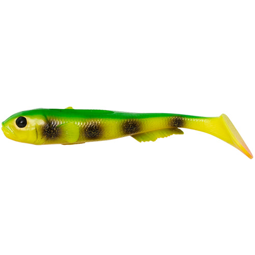 SG 3D LB Goby Shad 20cm 60g