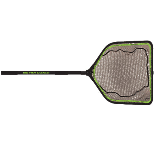 BFT XL Monster Net
