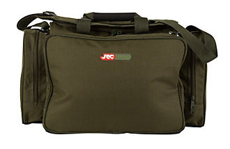 JRC Defender Carryall XL