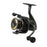 Okuma Custom Gold - G 4000