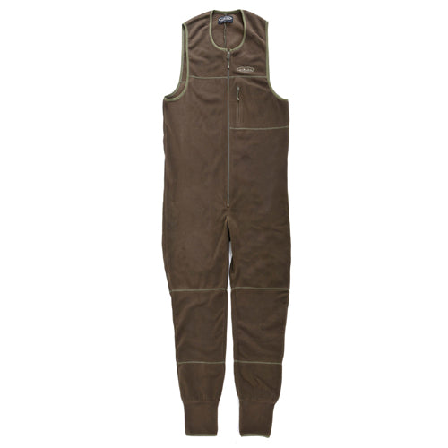 Thermal Pro Overall
