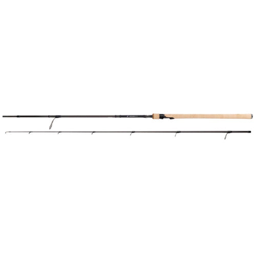 Daiwa Prorex AGS C802 HF Spinning-AS 2pcs 40-100g