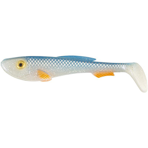 Beast Paddle Tail 17cm