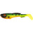 Beast Paddle Tail 17cm - 2 Pack