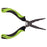 BFT Splitring Pliers - with cutter