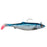4D HERRING BIG SHAD 560g