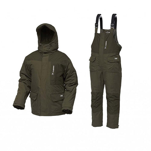 Xtherm Winter Suit
