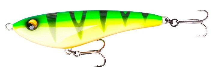 Jerkbait - Savage Gear Freestyler 13 Cm 42 Gram