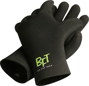 Kläder - BFT Atlantic Fishing Glove