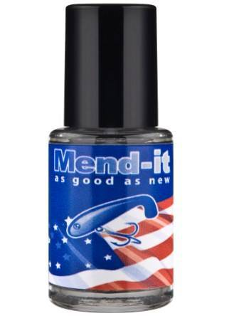 Lim - Mend-It 15ml