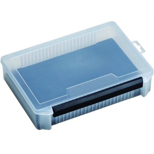 Meiho Slit Foam Stinger Box