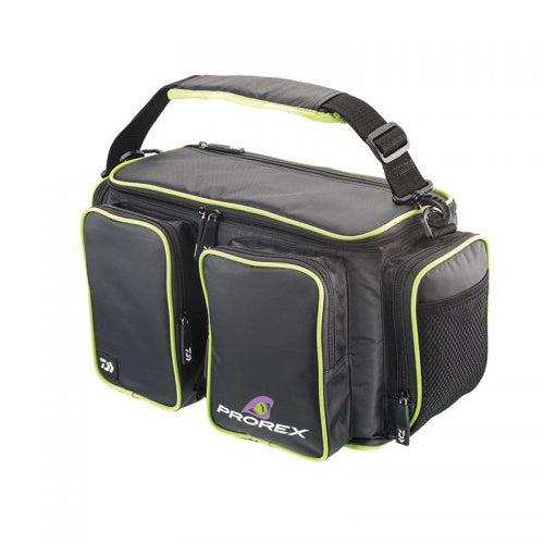 Tackle Box Bag Large