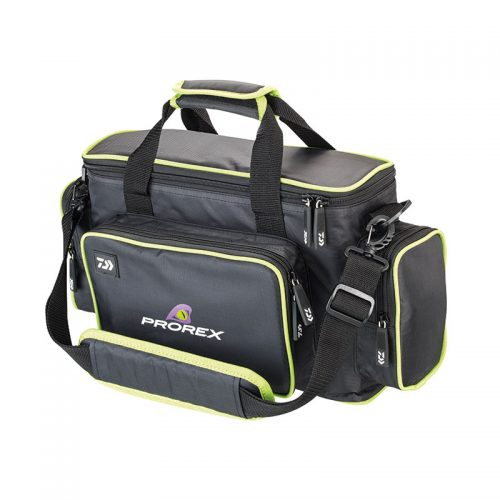 Tackle Box Bag Medium