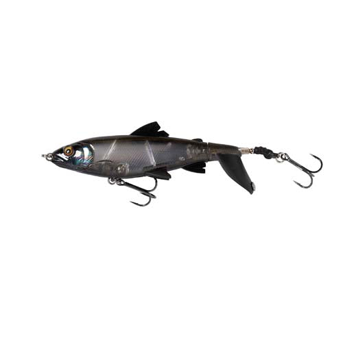 Smash Tail Minnow 10cm 17g Floating