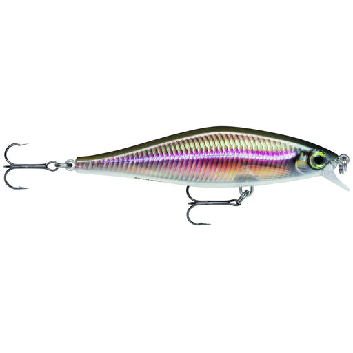 Shadow Rap Shad 9cm