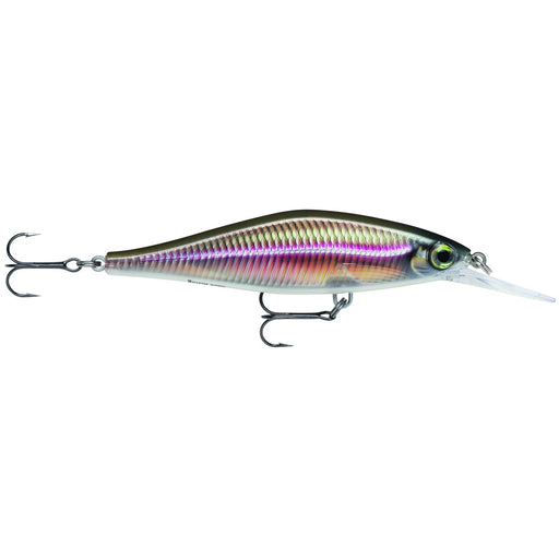 Shadow Rap Shad Deep 9cm