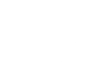 Mr Beans Coffee