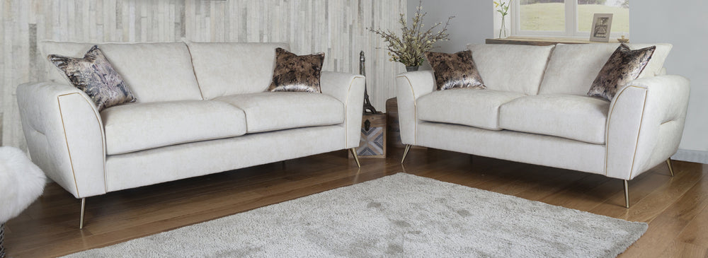 Marbella Sofa Collection