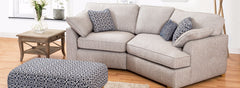 Ludlow Sofa Collection