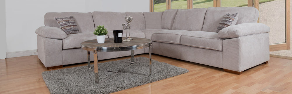 Exeter Sofa Collection