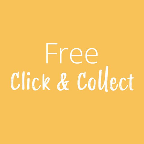 Click and Collect Torquay