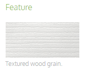 Textured Wood Grain