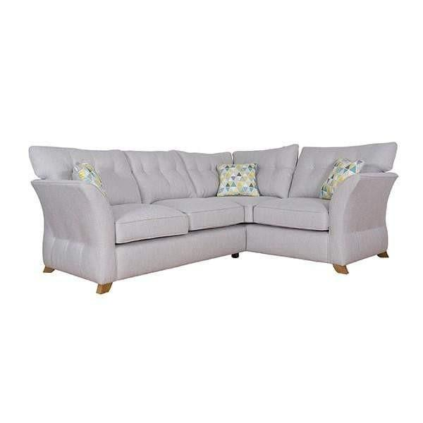 Load image into Gallery viewer, Lisbon Corner Sofa - inspired-room.myshopify.com