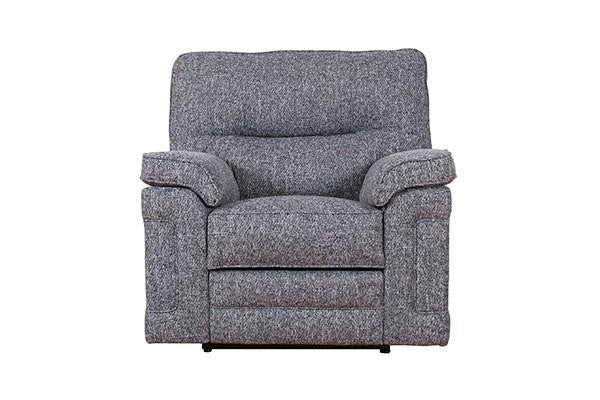 Henley Reclining Sofa & Armchair Collection - inspired-room.myshopify.com