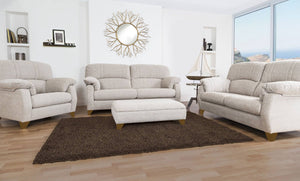 Load image into Gallery viewer, Destin 2 Seater Sofa