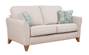 Load image into Gallery viewer, Highfield 2 Seater Sofa