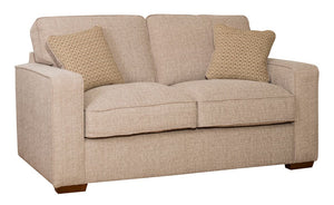 Load image into Gallery viewer, Miami 2 Seater Sofa