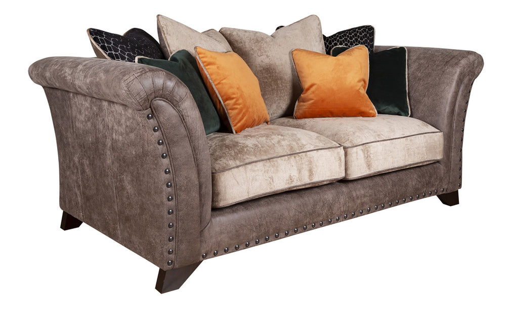 Load image into Gallery viewer, Mayfair 2 Seater Sofa