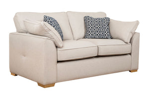Load image into Gallery viewer, Ludlow 2 Seater Sofa