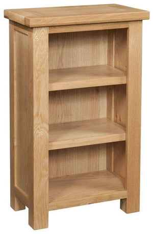 Small Bookcase - inspired-room.myshopify.com