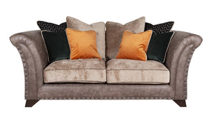 Mayfair 3 Seater Sofa