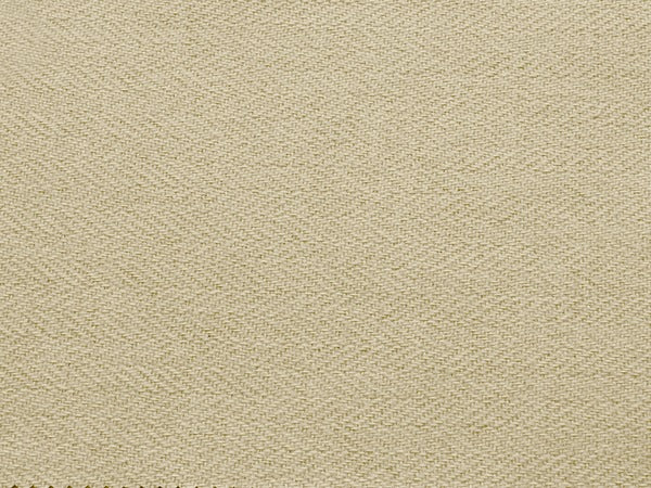Universal Weave 5ft King Size Divan Base