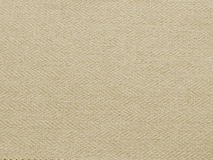 Universal Weave 4ft Small Double Divan Base