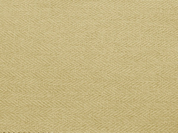 Universal Weave 6ft Super King Size Divan Base