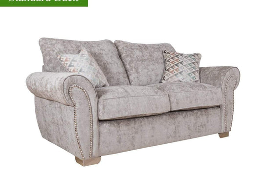 Naples 2 Seater Sofa