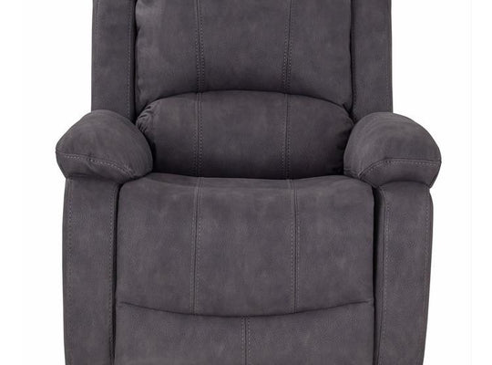 Cuban Recliner Armchair - inspired-room.myshopify.com
