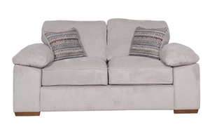 Exeter 2 Seater Sofa