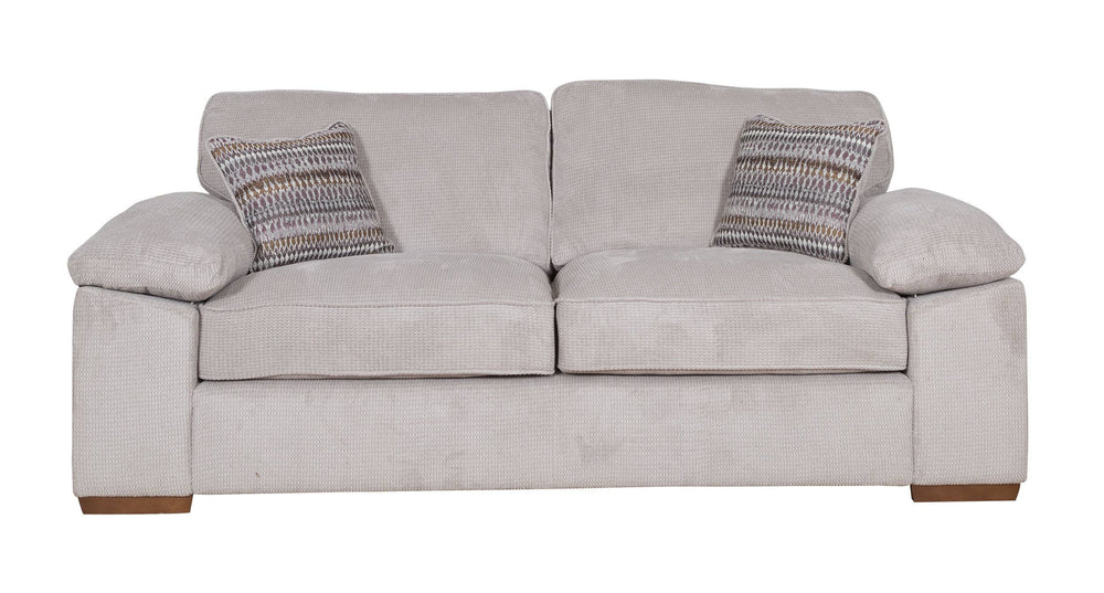 Exeter 3 Seater Sofa