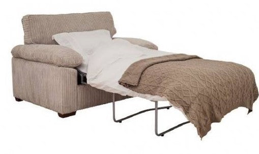 Exeter Chair Bed 80cm