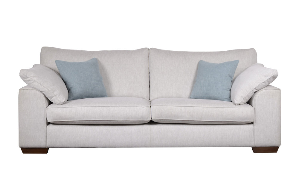 Sailsbury Grand Sofa