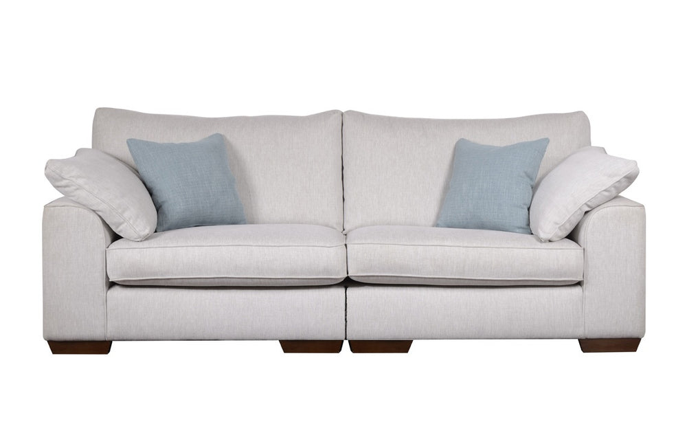 Sailsbury Grand Split Sofa