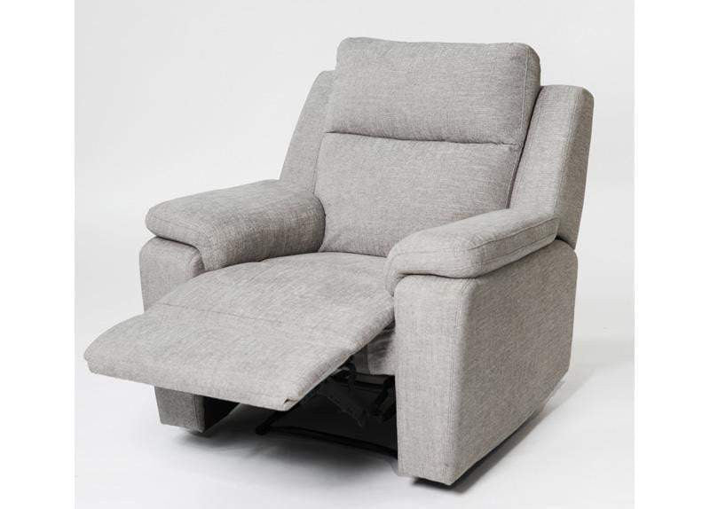Queensland Reclining Armchair