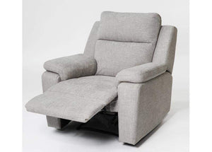Queensland Reclining Armchair - inspired-room.myshopify.com