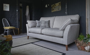 Seaton Large 3 Seater Sofa