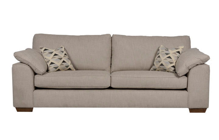 Sailsbury Large Sofa