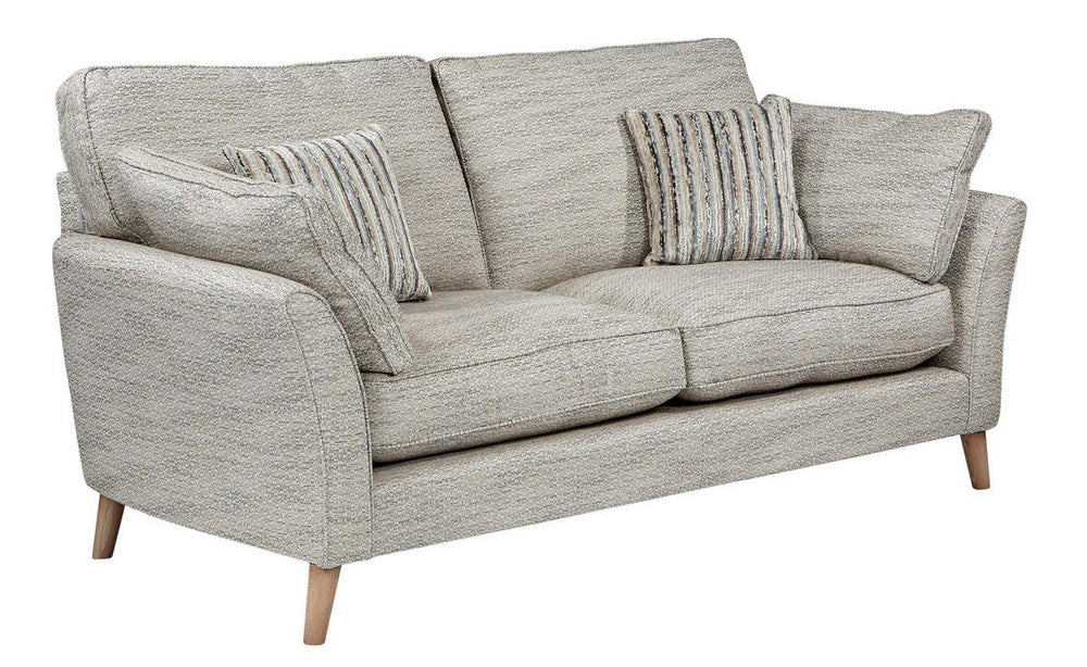 Seaton Medium Sofa